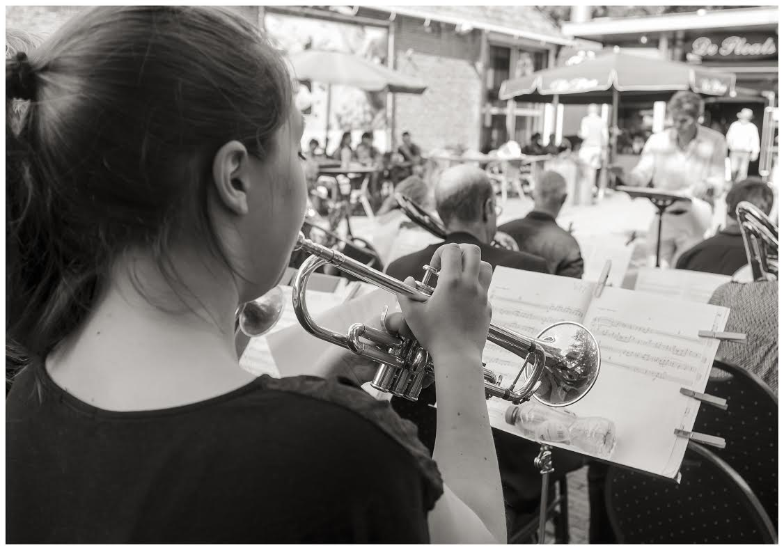 Zuidwolde Big Band